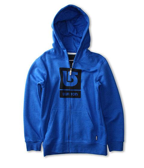 Bereit für den Winter - finden Sie Kapuzenpullover für Jungen auf eBay