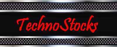 TechnoStocks
