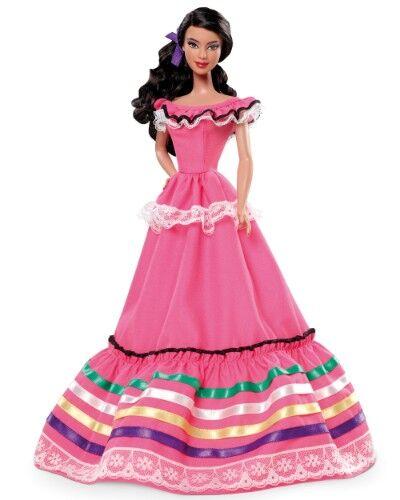 Wie Sie die richtige Barbie auf eBay finden