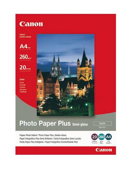 Tipps für das richtige Fotopapier für den fotografischen Film