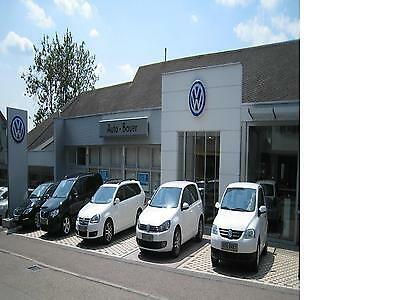 Auto Bauer VW Audi Originalteile