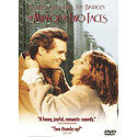 The Mirror Has Two Faces (DVD, 1998, Subtitled French, Spanish, and Korean; Closed Caption)