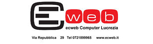 Ecweb Computer Apple