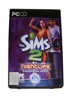 The Sims 2 Video Games