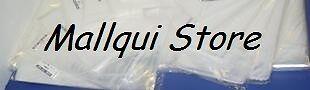 Mallqui Store