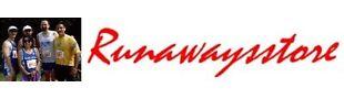 Runawaysstore