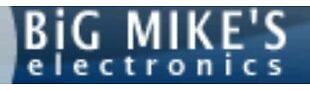 Big Mikes Electronics