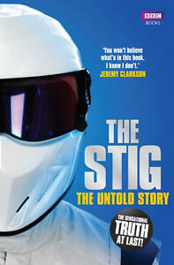 The-Stig-The-Untold-Story-by-Simon-du-Beaumarche-Hardback-2012
