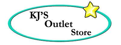 KJ's Outlet Store