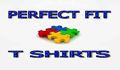 perfect-fit-tshirts