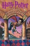 Harry Potter and the Sorcerer's Stone, J. K. Rowling, 0439554934