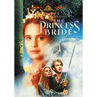 The Princess Bride (DVD, 2000)