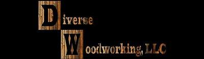Diverse Woodworking LLC