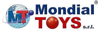 Mondial Toys Giocattoli