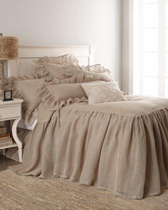 Ihr Ebay-Ratgeber: Bettüberwürfe Und Tagesdecken | Ebay