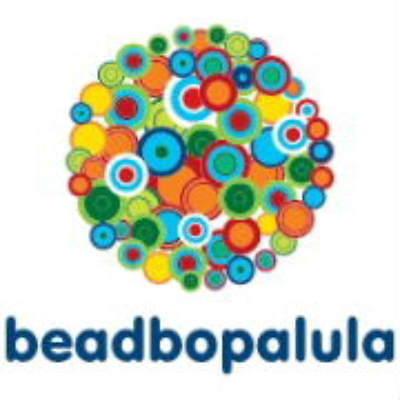 beadbopalula