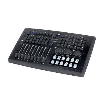 Die 10 wichtigsten Punkte beim Kauf von Pro-Audio Equipment wie Audio/MIDI-Controllern