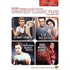 Greatest Classic Films - Romantic Drama (DVD, 2009, 2-Disc Set)