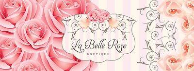 La Belle Rose Boutique