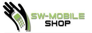 sw-mobile-shop