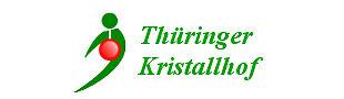 Kristallhof