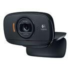 Logitech Computer Webcams Logitech C525