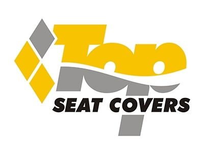 Top Seat Covers