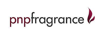 PNP Fragrance Ltd