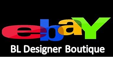 BL Designer Boutique