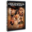 Idlewild (DVD, 2006)