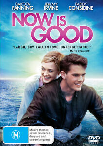 Now-Is-Good-DVD-2013