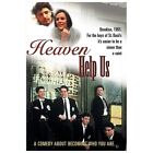 Heaven Help Us (DVD, 2005)