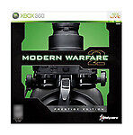 Call-of-Duty-Modern-Warfare-2-Night-Vision-Goggles