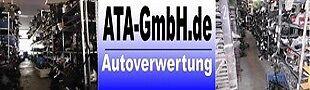 ATA-GmbH