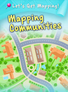 Waldron-Melanie-Mapping-Communities-Lets-Get-Mapping-Book