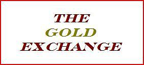 The Gold Exchange and Repair