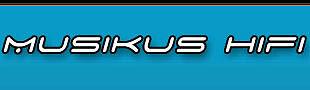 Musikus-Der Hifishop aus Hannover
