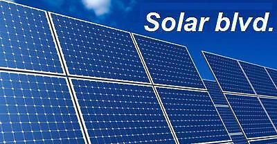 Solarblvd