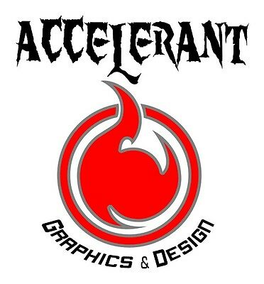 accelerant_graphics