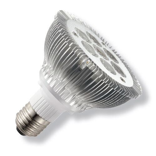 Guide to Buying LED Light Bulbs