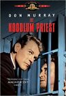 Hoodlum Priest (DVD, 2002)