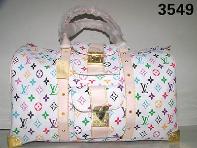 Louis Vuitton eBay Buying Guide - What You NEED To Know
