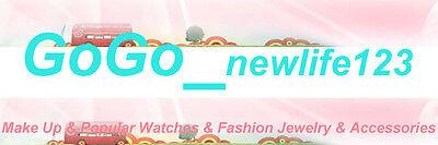 gogo_newlife