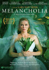 Melancholia (DVD, 2012)