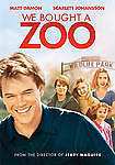We-Bought-a-Zoo-DVD-2012
