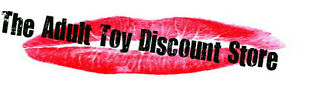 The Adult Toy Discount Store