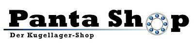 Panta_Shop