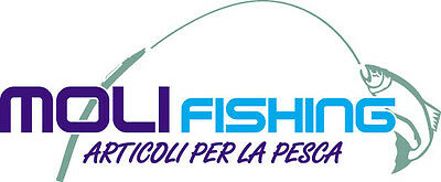 molifishing2012