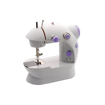 A Beginner's Guide to Buying a Sewing Machine