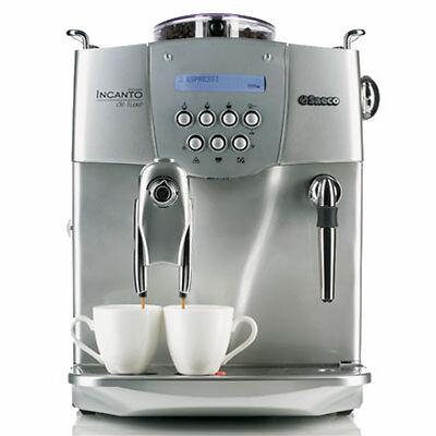 eBay-Ratgeber: Kaffeemaschinen und Milchaufschäumer